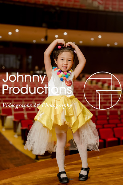 0108_day 2_yellow shield portraits_johnnyproductions.jpg