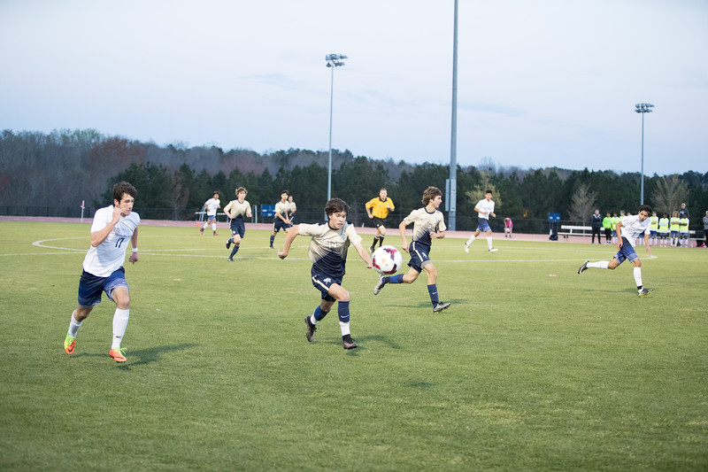SHS Soccer vs Dorman -  0317 - 048.jpg