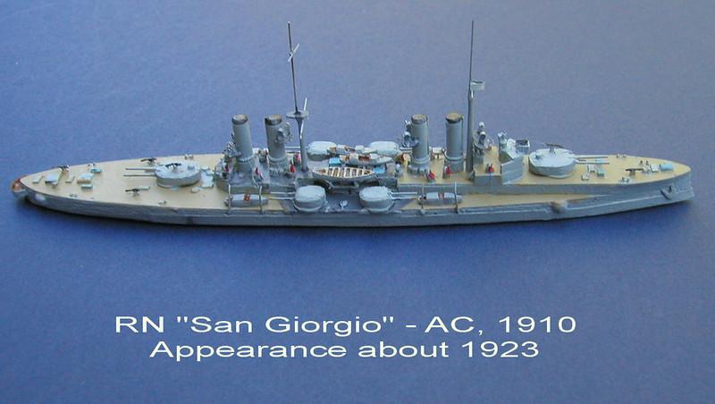 RN San Giorgio-03.jpg