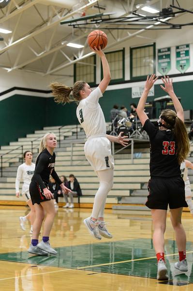 THS Girls Varsity BB vs Oregon City-2019-CG-8916.jpg