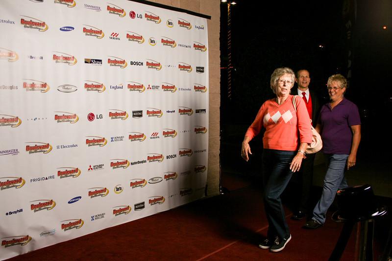 Anniversary 2012 Red Carpet-1601.jpg