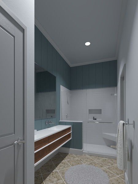 velux-gallery-bathroom-188.jpg