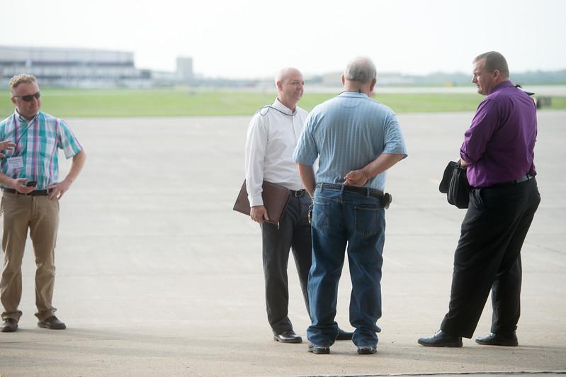 04_19_17_airport_meeting-2876.jpg