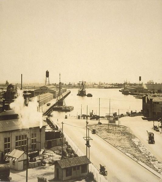1926-LosAngelesHarbor-SanPedro5.jpg