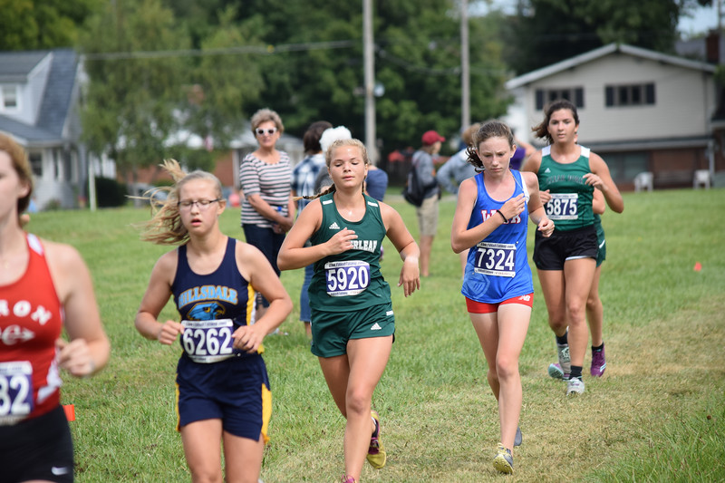 AshlandInvitational-0070.jpg