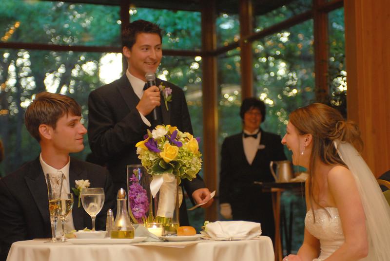 BeVier Wedding 574.jpg