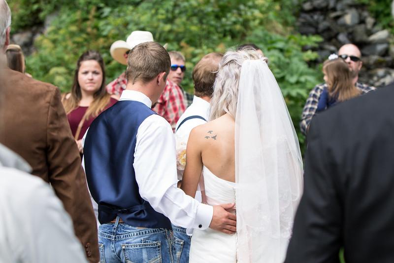 Anderson-Wedding131.jpg