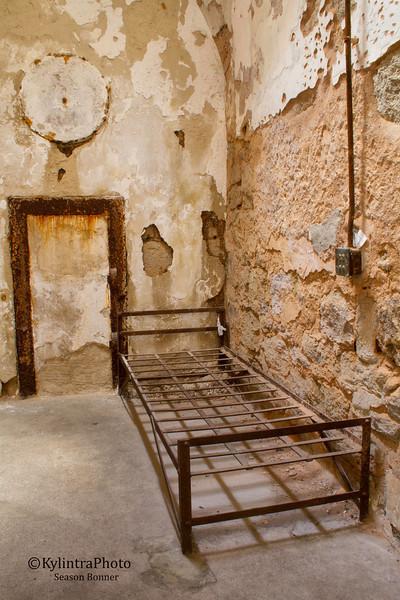 prison pa-3837.jpg