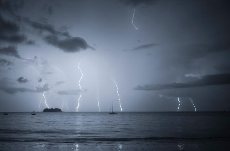Costa Rica_Lightning-3.jpg
