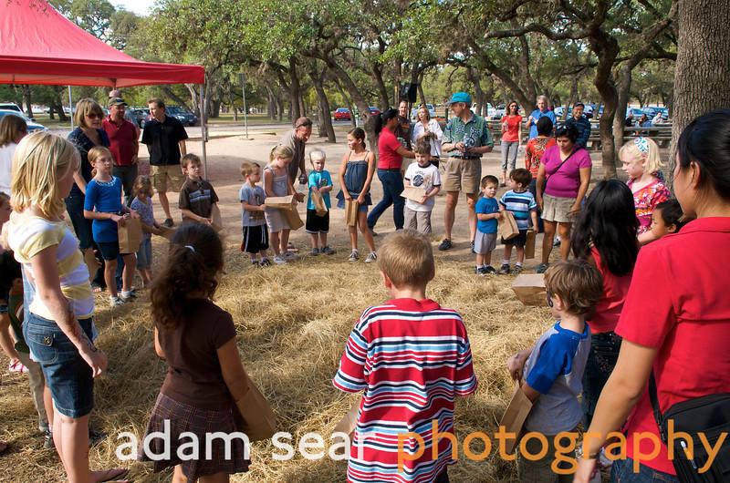 DFA_Picnic_Austin_2008_280.jpg