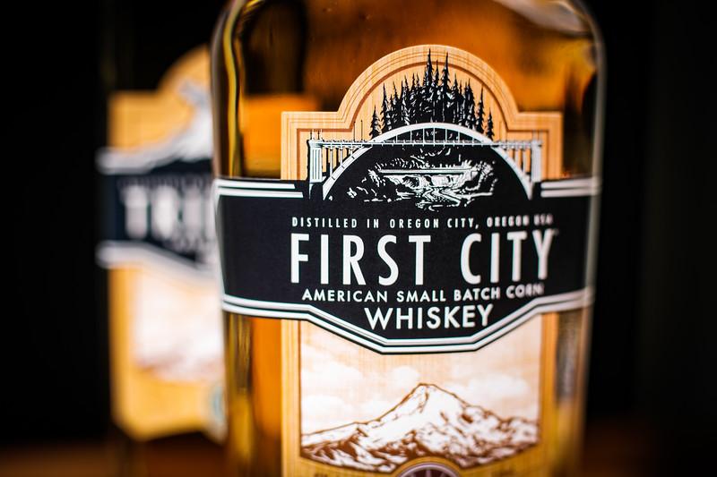 Trail Distilling Whiskey - 0003.jpg