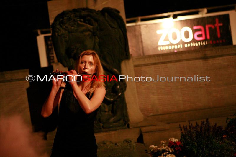 0145-ZooArt-03-2012.jpg