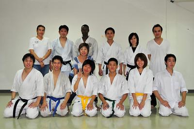 Karate_Thailand