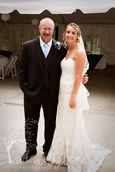 wlc Stevens Wedding 642019.jpg
