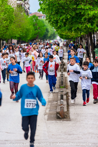 Kids-1000m (20).jpg