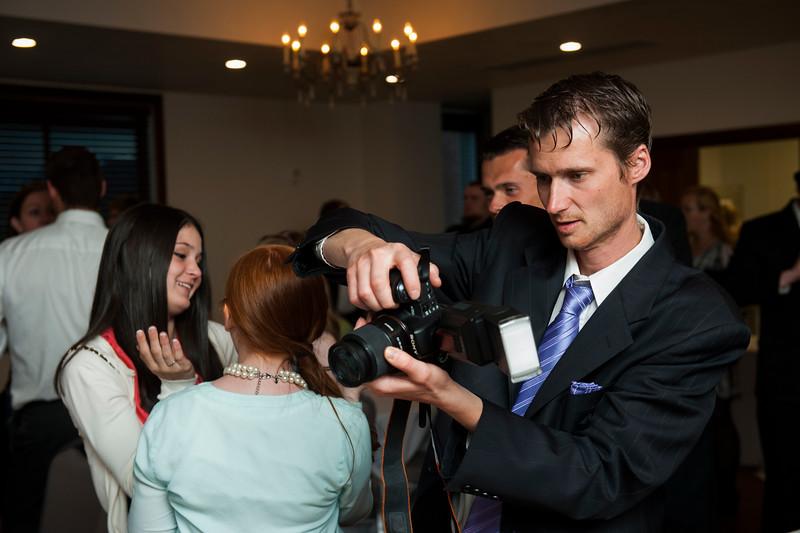 hershberger-wedding-pictures-567.jpg
