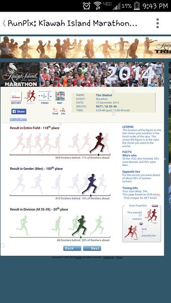 Screenshot_2014-12-13-21-43-42.png