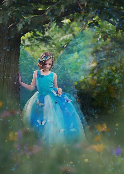 childrens-photography-fantasy-fairies-eastern-iowa-1.jpg