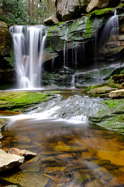 20180504-05 Blackwater Falls State Park 055.jpg