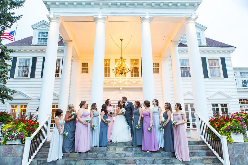 20170929_Wedding-House_0741.jpg
