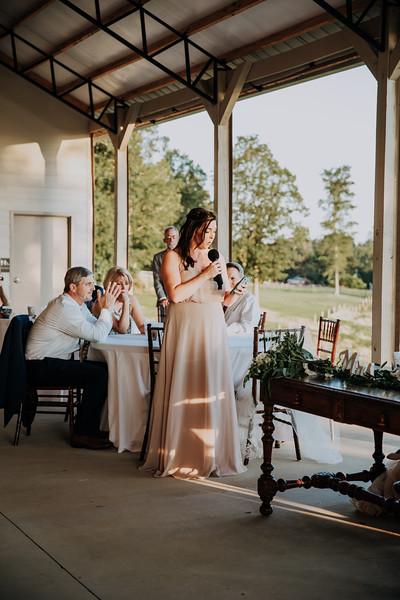 Goodwin Wedding-1072.jpg