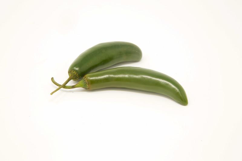Serrano peppers.jpg