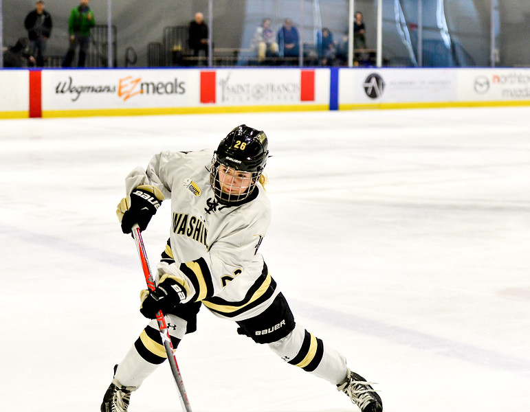 EHB_JWHL_Playoffs-29.jpg