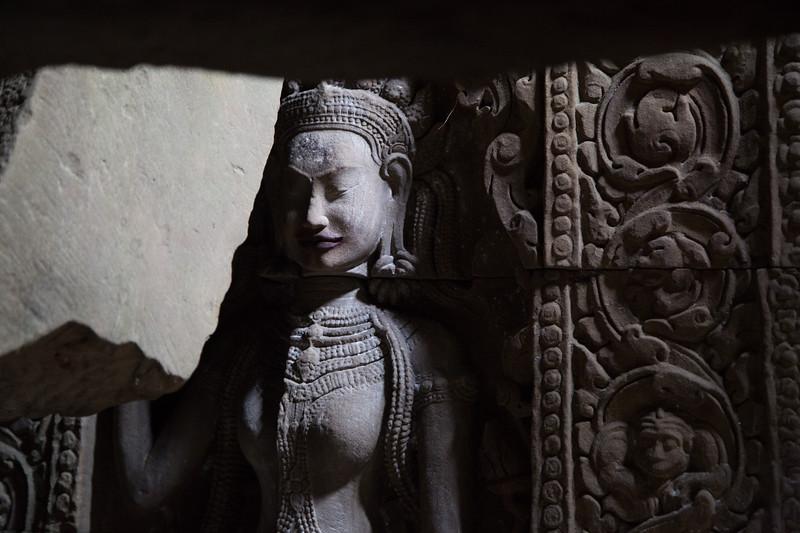 Cambodia-2421.jpg