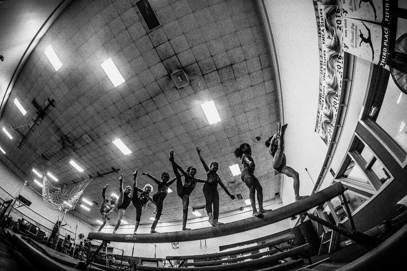Newport YMCA Gymnastics-197.jpg