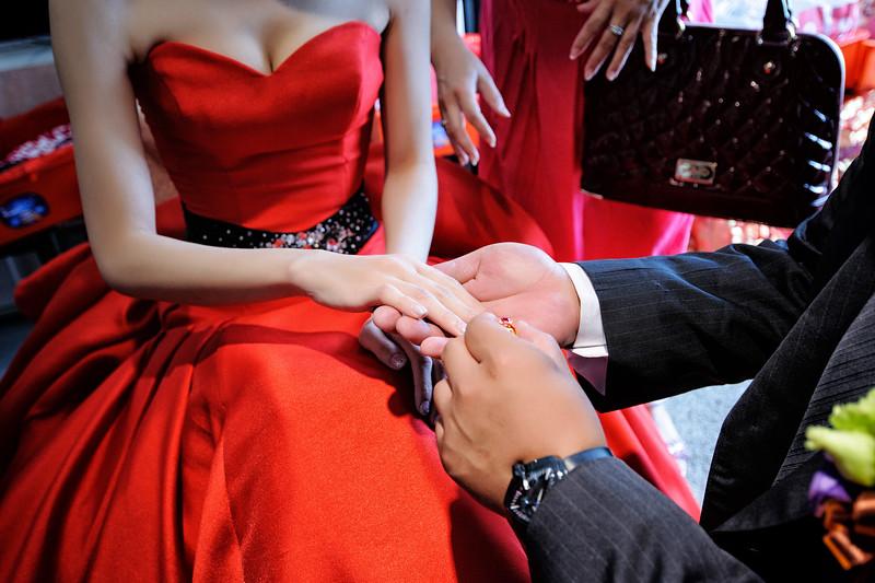 ---wedding_19443431129_o.jpg