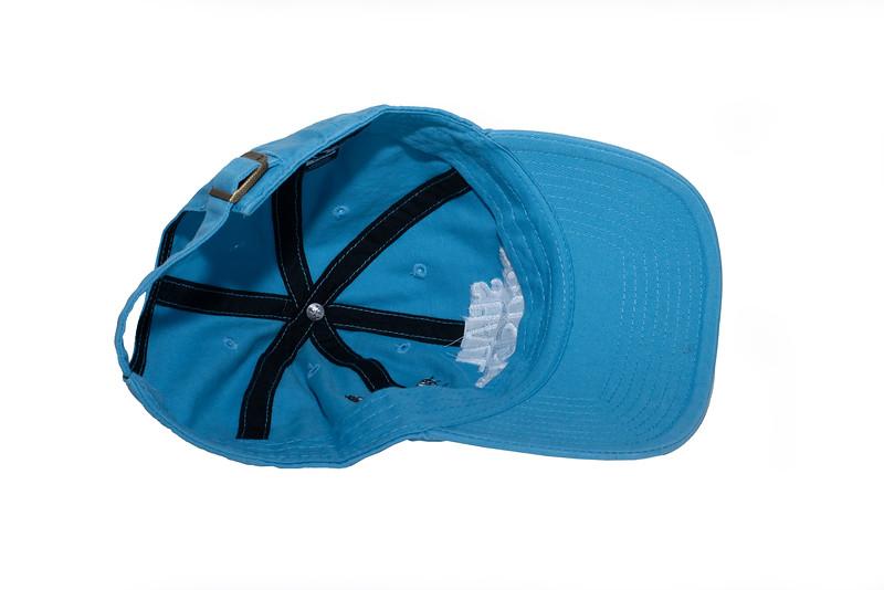 H-inside of hat.jpg