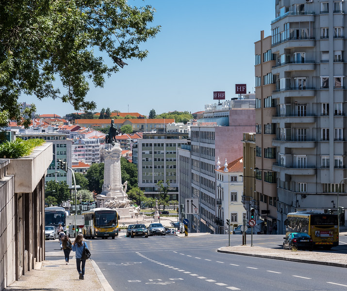 Lisbon 211.jpg