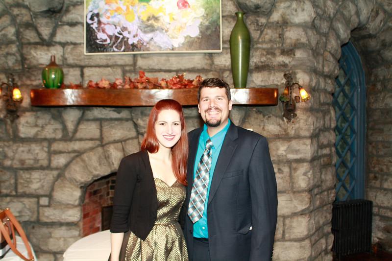 Joanne and Tony's Wedding-1027.jpg