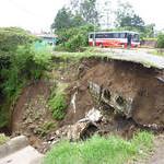 FloodsHerediaRoadCollapsed.jpg