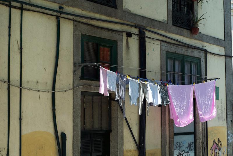 pinkwashing.jpg