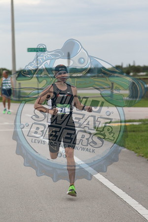 2017 JCC Run, Sweat, & Beers 5K