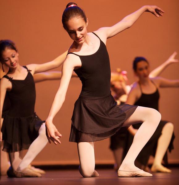 ballet  526.jpg