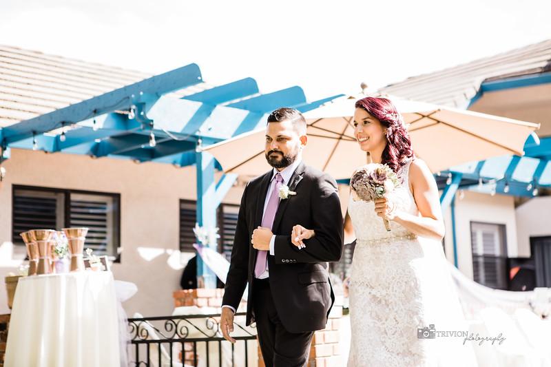 Wedding (17 of 51).jpg