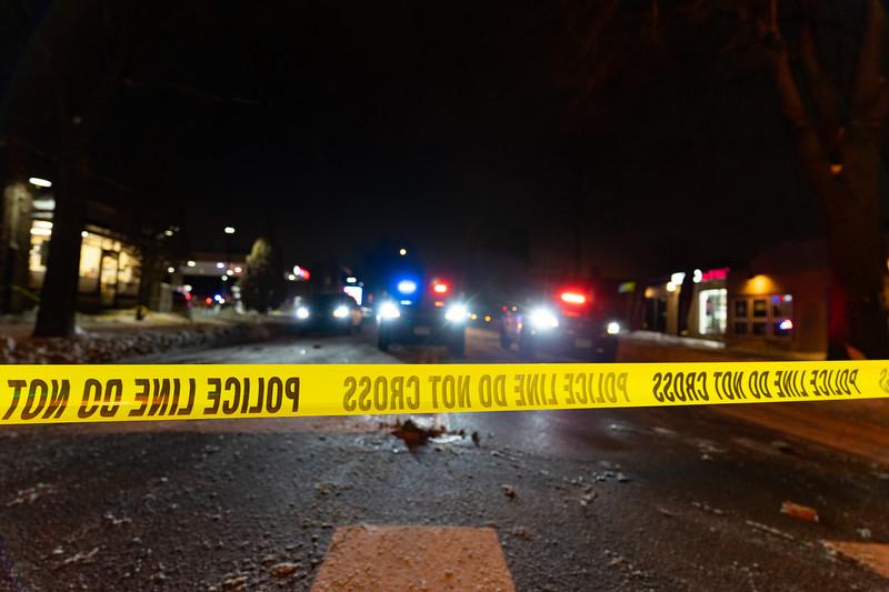 2020 12 30 36th and Cedar Protest Police Murder-2.jpg
