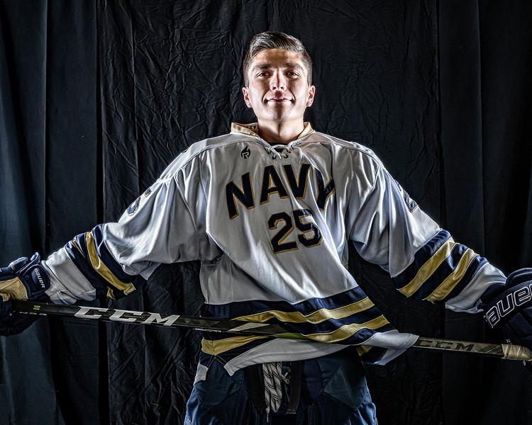 2019-10-21-NAVY-Hockey-25.jpg