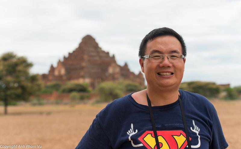 Uploaded - Bagan August 2012 0344.JPG