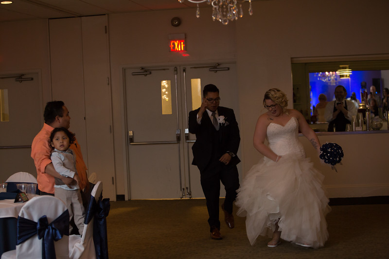 Diaz Wedding-2694.jpg