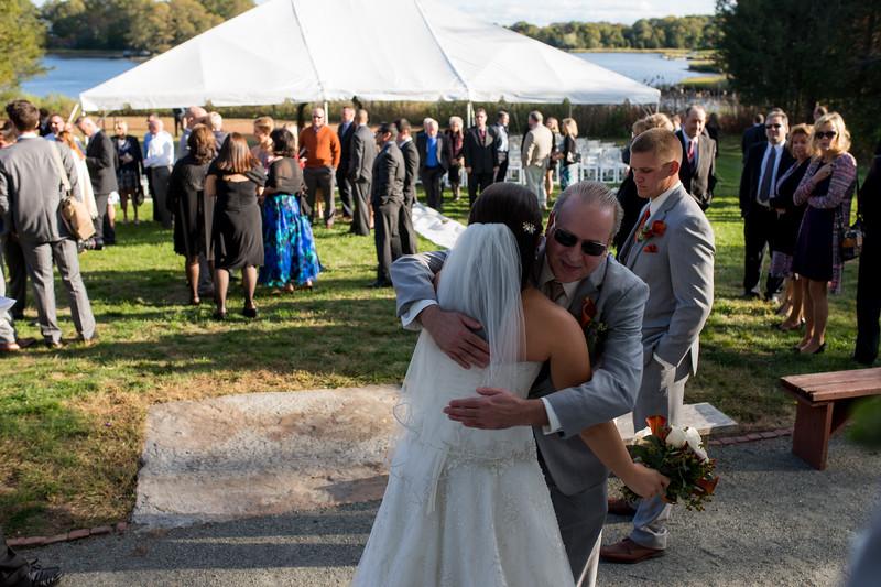 20151017_Mary&Nick_wedding-0360.jpg