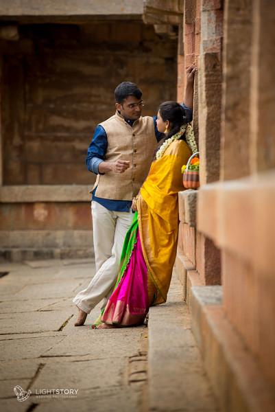 LightStory-Sowntherya+Badri-couple-shoot-bangalore-021.jpg