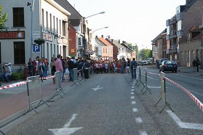 20100529 Stratenloop Weeldestraat