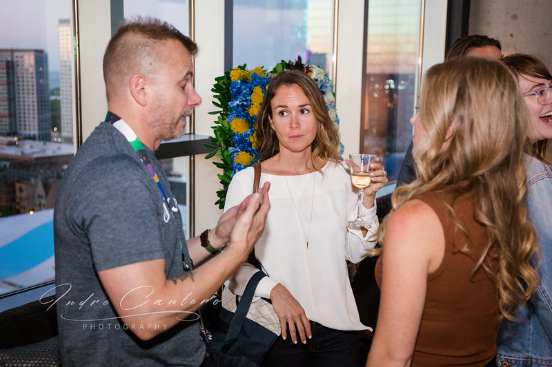 networking event-63.jpg