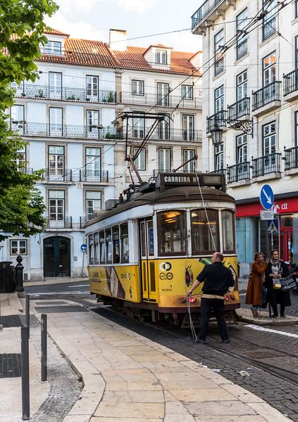 Lisbon 65.jpg