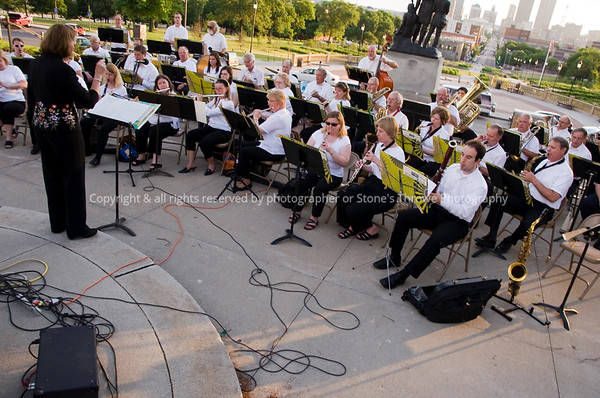015-dsm_municipal_band-dsm-12jul09-3444