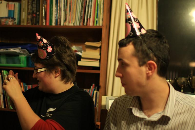 Birthday 026.JPG