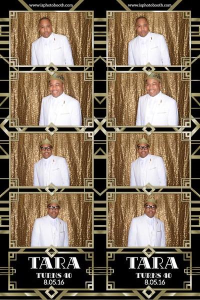 Insta-Snap-Photobooth_00071_2016__.jpg